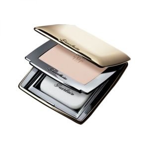 468719-750-0-80007-sisley-foundation-cosmetics