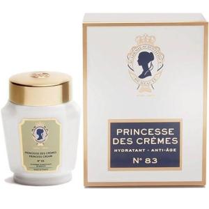 academie_princesse_des_cremes_83_-_mul_tiaktivnyj_omolazhivayuwij_uhod_50ml