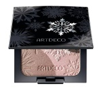 Artdeco-Holiday-2015-2016-Arctic-Beauty-Collection-Highlighter