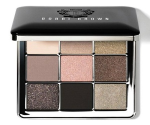 Bobbi-Brown-Holiday-2015-2016-Sterling-Nights-Collection-Eye-Palette