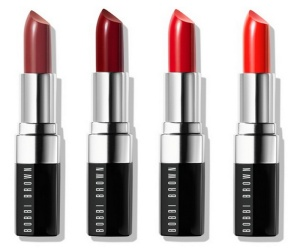 Bobbi-Brown-Holiday-2015-2016-Sterling-Nights-Collection-Lip-Color