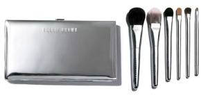 Bobbi-Brown-Holiday-2015-2016-Sterling-Nights-Collection-Travel-Brush-Set