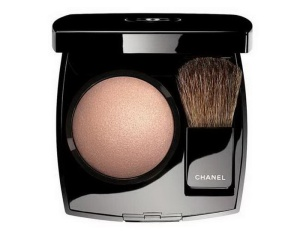 Chanel-Christmas-Holiday-2015-Rouge-Noir-Collection-Joues-Contraste-Lumiere-Highlighting-Blush