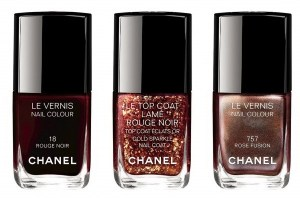 Chanel-Rouge-Noir-Absolument-Holiday-2015-Collection-11