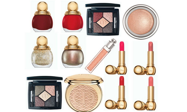 Dior-State-of-Gold-Makeup-Collection-Christmas_1