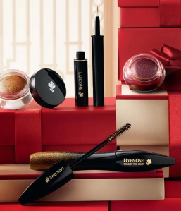 Lancome-Holiday-2015-2016-Happy-Holidays-Collection-1