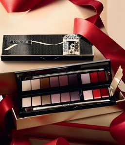 Lancome-Holiday-2015-2016-Happy-Holidays-Collection-La-Palette-29-Faubourg-Saint-Honore-1
