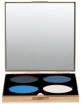 MAC-Guo-Pei-Night-Sky-Eyeshadow-Quad