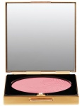 MAC-Holiday-2015-Guo-Pei-Makeup-Collection-Powder-Blush-1