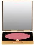 MAC-Holiday-2015-Guo-Pei-Makeup-Collection-Powder-Blush-2