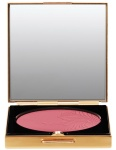 MAC-Holiday-2015-Guo-Pei-Makeup-Collection-Powder-Blush-2