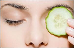 natural-skin-care-at-home