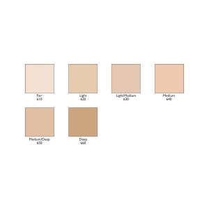product-Concealer-Swatch
