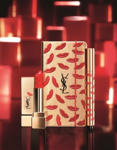 YSL-Holiday-2015-Kiss-and-Love-Collection-1