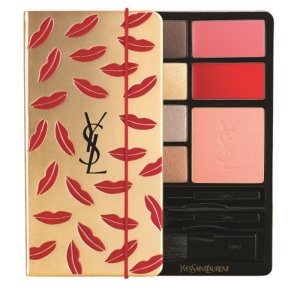 YSL-Kiss-Love-Collector-Palette