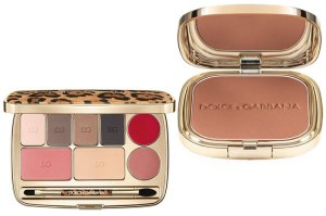 Dolce_Gabbana_The_Essence_of_Holiday_2015_Makeup_Collection1
