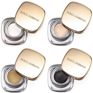 Dolce_Gabbana_The_Essence_of_Holiday_2015_Makeup_Collection2