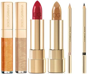 Dolce_Gabbana_The_Essence_of_Holiday_2015_Makeup_Collection3