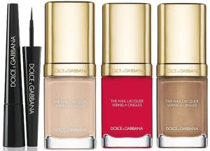 Dolce_Gabbana_The_Essence_of_Holiday_2015_Makeup_Collection4