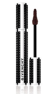 Givenchy-Holiday-2015-2016-Les-Nuances-Glacees-Collection-Noir-Couture-Volume-Mascara