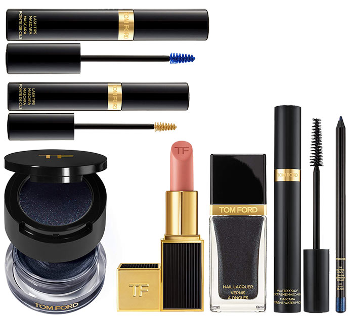 Tom_Ford_Noir_holiday_2015_makeup_collection2